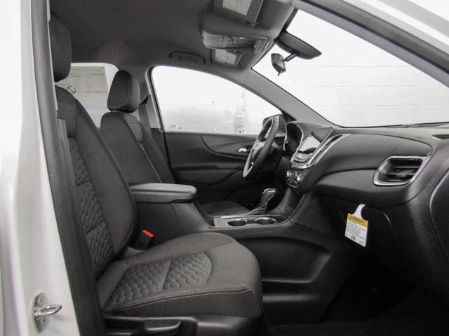 2019 Chevrolet Equinox LT (Stk: Q9-62890) in Burnaby - Image 8 of 12