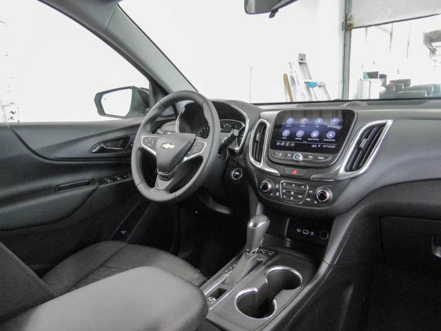 2019 Chevrolet Equinox LT (Stk: Q9-62890) in Burnaby - Image 4 of 12