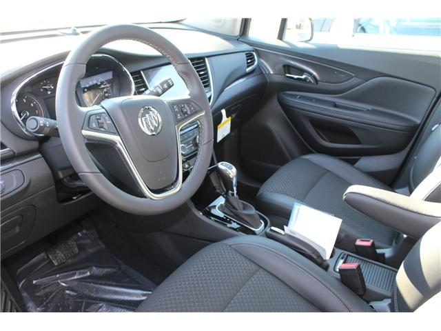 2019 Buick Encore Preferred (Stk: 167804) in Medicine Hat - Image 16 of 25