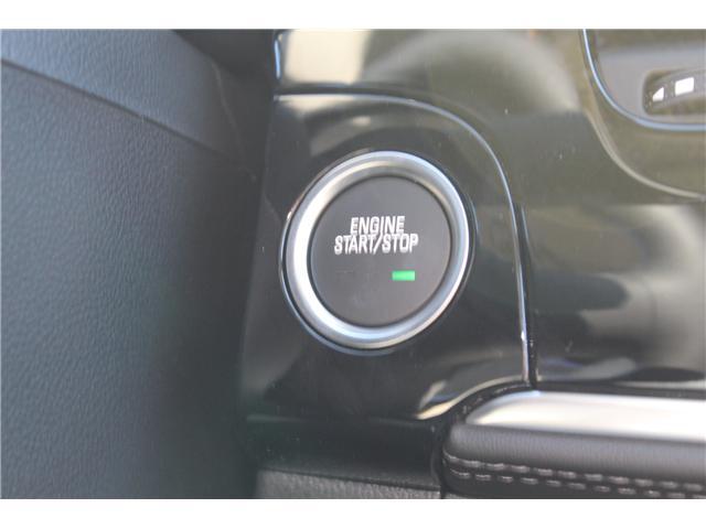 2019 Buick Encore Essence (Stk: 167806) in Medicine Hat - Image 24 of 25