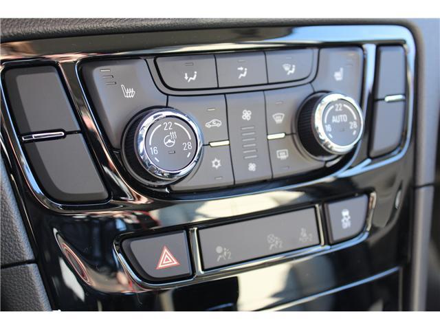 2019 Buick Encore Essence (Stk: 167806) in Medicine Hat - Image 25 of 25