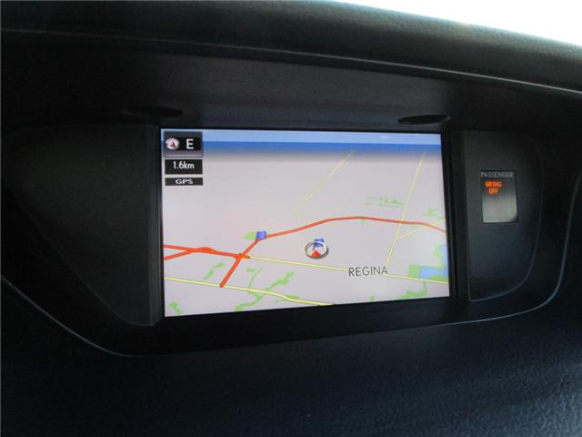 2018 Lexus ES 350 Base (Stk: 126774) in Regina - Image 19 of 36