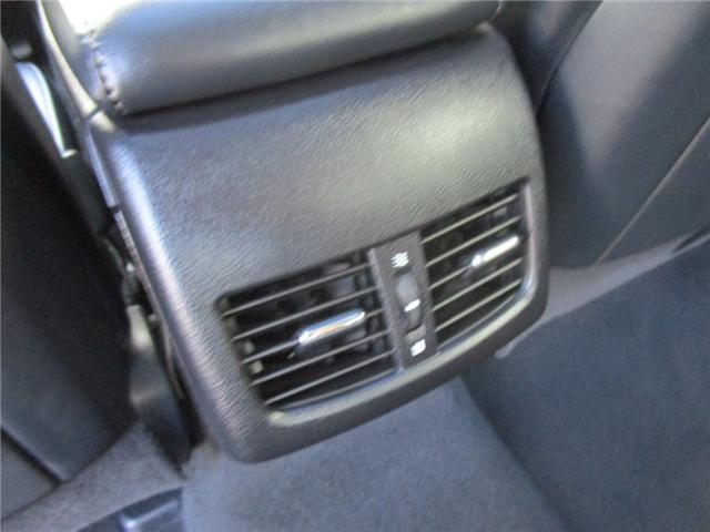 2018 Lexus ES 350 Base (Stk: 126774) in Regina - Image 30 of 36