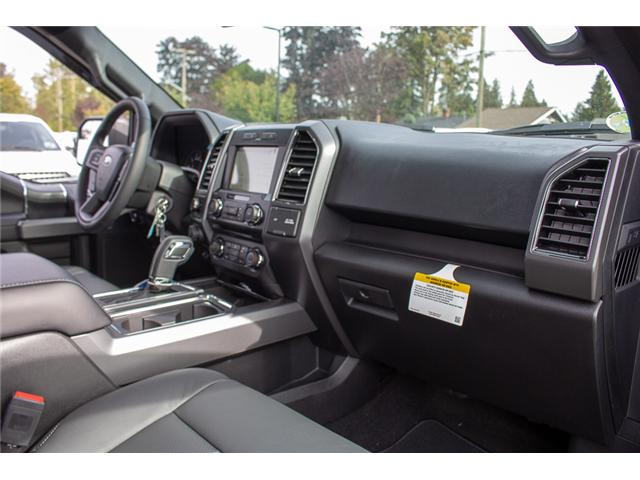 2018 Ford F-150  (Stk: 8F17310) in Surrey - Image 22 of 30