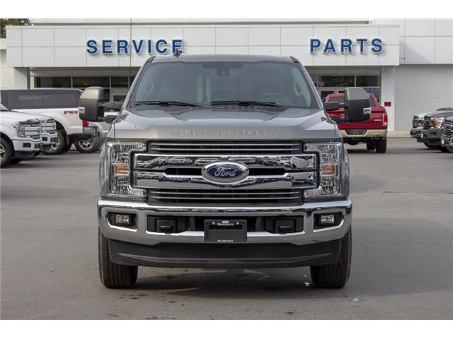 2019 Ford F-350 XL (Stk: 9F38783) in Surrey - Image 2 of 30