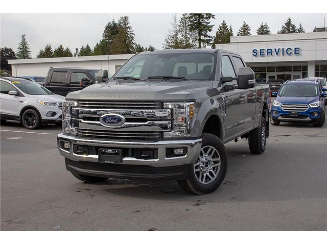 2019 Ford F-350 Lariat (Stk: 9F38783) in Surrey - Image 3 of 30