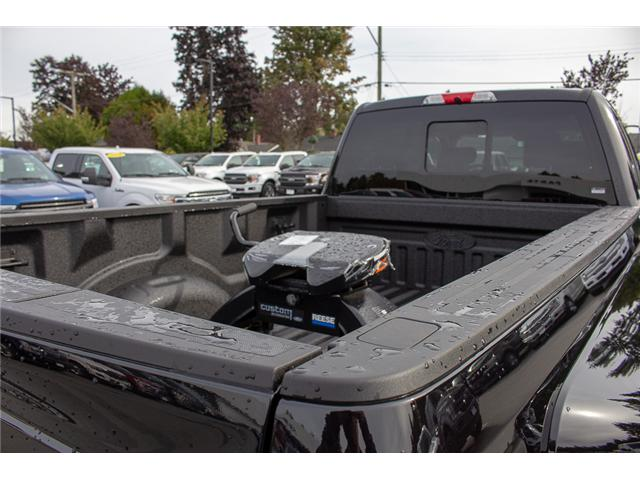 2019 Ford F-350 Limited (Stk: 9F38785) in Surrey - Image 11 of 30
