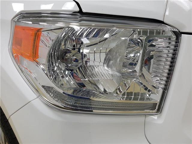 2016 Toyota Tundra Platinum 5.7L V8 (Stk: 185565) in Kitchener - Image 11 of 22