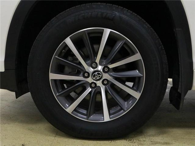 2017 Toyota Highlander Hybrid  (Stk: 186179) in Kitchener - Image 24 of 24