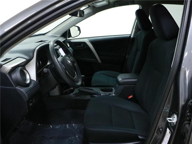 2016 Toyota RAV4  (Stk: 186155) in Kitchener - Image 2 of 21