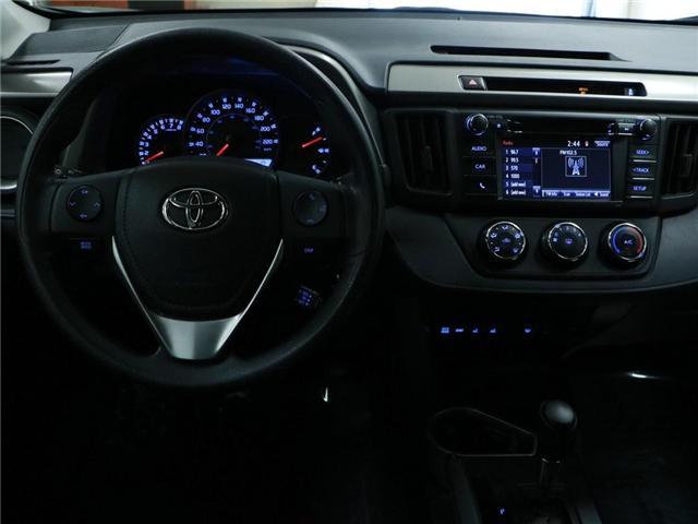 2016 Toyota RAV4  (Stk: 186155) in Kitchener - Image 3 of 21