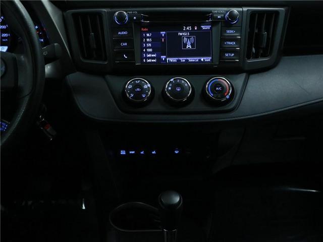 2016 Toyota RAV4  (Stk: 186155) in Kitchener - Image 4 of 21