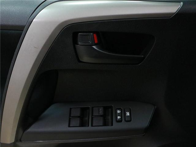 2016 Toyota RAV4  (Stk: 186155) in Kitchener - Image 15 of 21