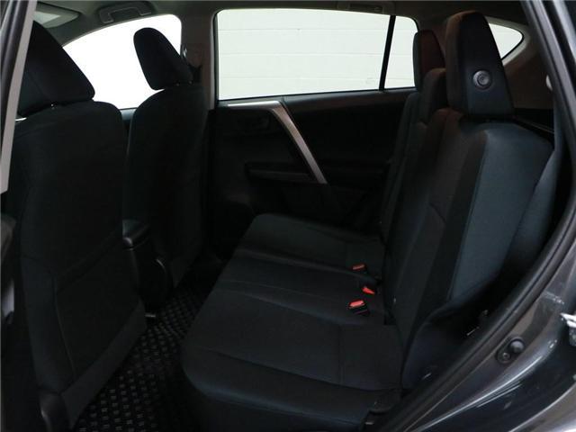 2016 Toyota RAV4  (Stk: 186155) in Kitchener - Image 18 of 21