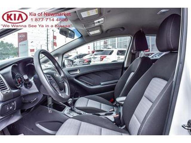 2015 Kia Forte 1.8L LX+ (Stk: P0528) in Newmarket - Image 9 of 17