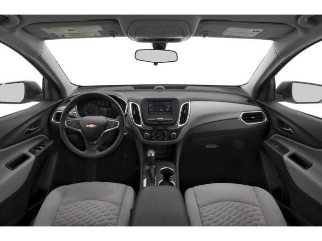 2019 Chevrolet Equinox LS (Stk: 28186) in Georgetown - Image 5 of 9