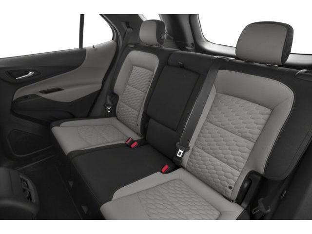 2019 Chevrolet Equinox LS (Stk: 28186) in Georgetown - Image 8 of 9