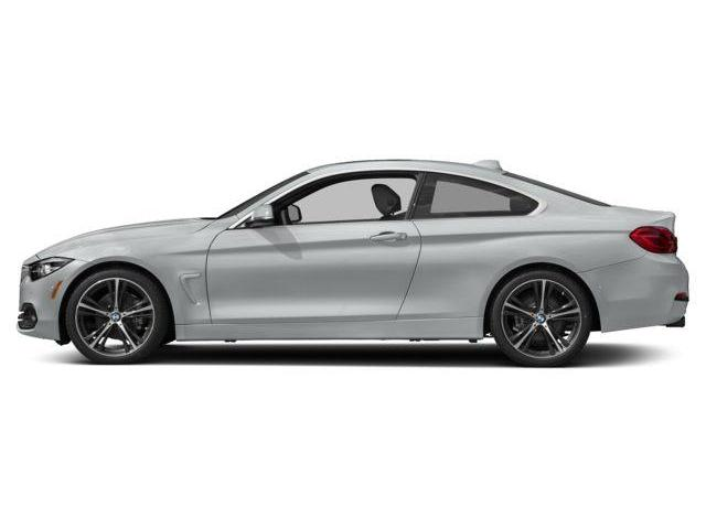 2019 BMW 430 i xDrive (Stk: 19132) in Thornhill - Image 2 of 9