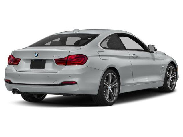2019 BMW 430i xDrive (Stk: 19132) in Thornhill - Image 3 of 9