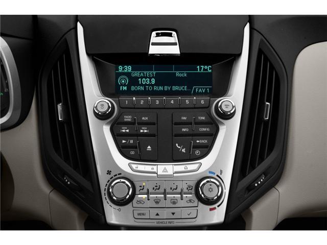 2010 Chevrolet Equinox LT (Stk: J18088-1) in Brandon - Image 2 of 5