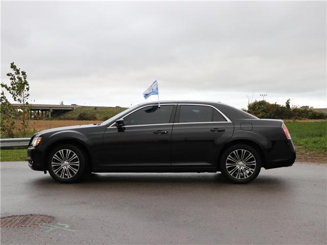 2014 Chrysler 300 S (Stk: 9112B) in London - Image 2 of 23