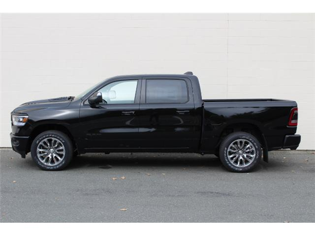 2019 RAM 1500 Sport (Stk: N564135) in Courtenay - Image 28 of 30