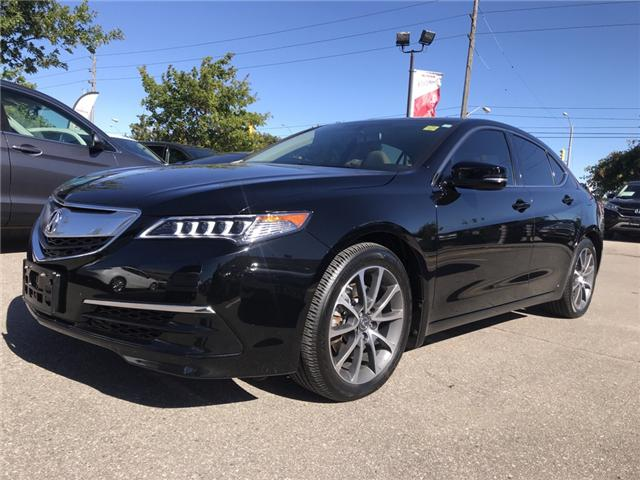 Used Acura For Sale In Scarborough Formula Honda - Honda acura for sale used