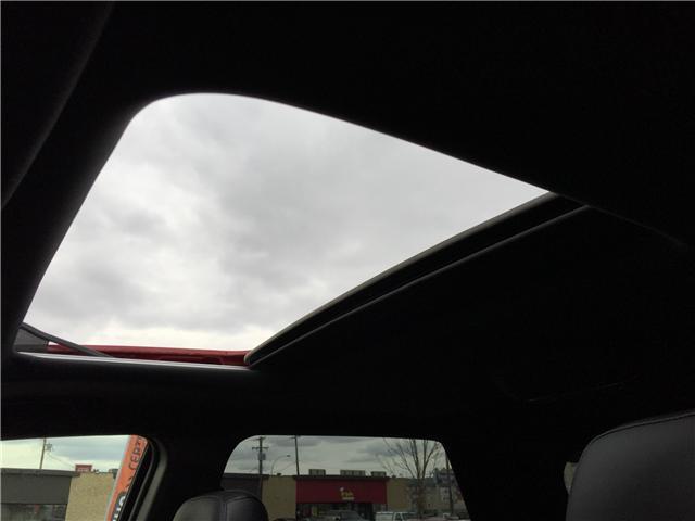 2018 Dodge Durango R/T (Stk: B7145) in Saskatoon - Image 15 of 23