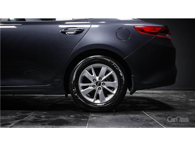 2018 Kia Optima LX (Stk: CT18-589) in Kingston - Image 29 of 33
