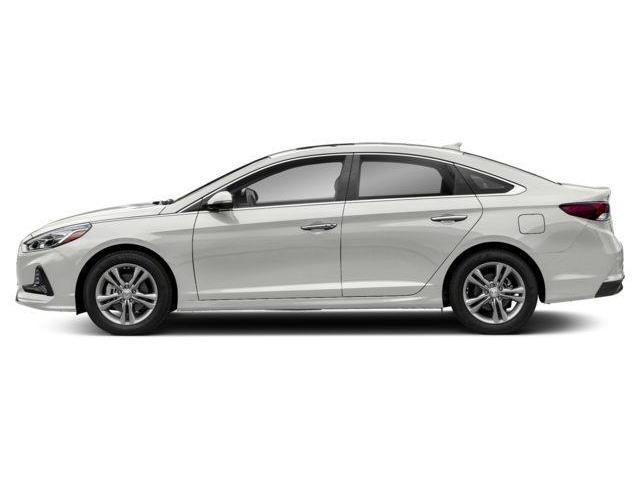 2019 Hyundai Sonata Preferred (Stk: H4077) in Toronto - Image 2 of 9