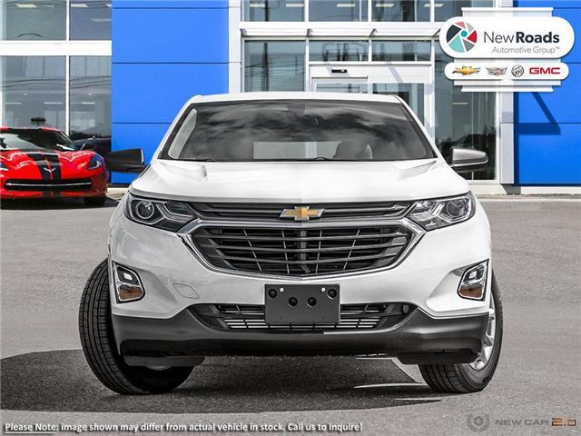 2019 Chevrolet Equinox LS (Stk: 6158328) in Newmarket - Image 2 of 23