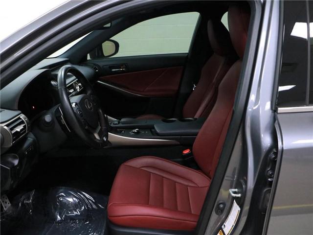 2016 Lexus IS 300 Base (Stk: 187280) in Kitchener - Image 2 of 23