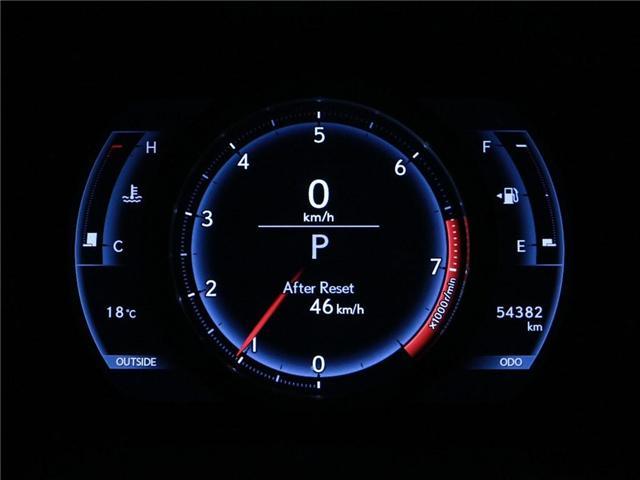 2016 Lexus IS 300 Base (Stk: 187280) in Kitchener - Image 14 of 23