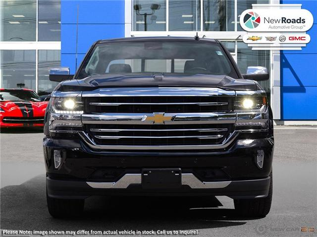 2018 Chevrolet Silverado 1500 High Country (Stk: G443442) in Newmarket - Image 2 of 23