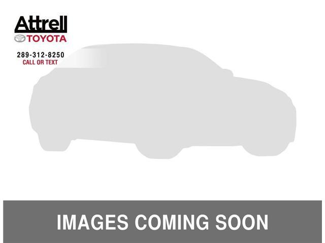 2019 Toyota Sequoia PLATINUM (Stk: 42489) in Brampton - Image 1 of 1