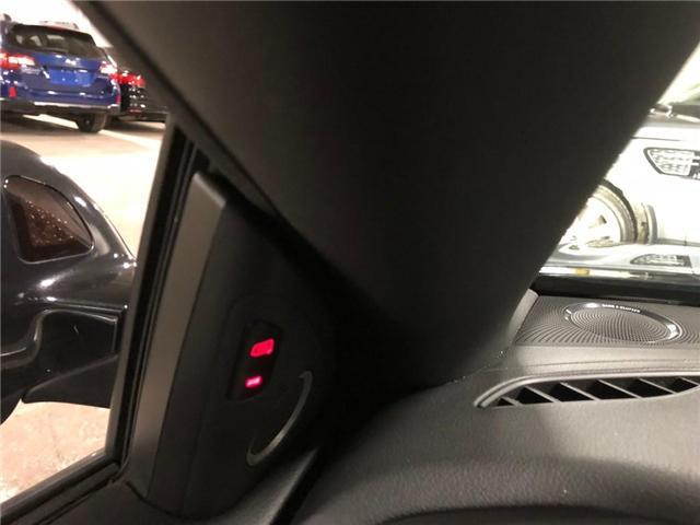 2011 Audi A5 2.0T Premium Plus (Stk: 11831) in Toronto - Image 28 of 30