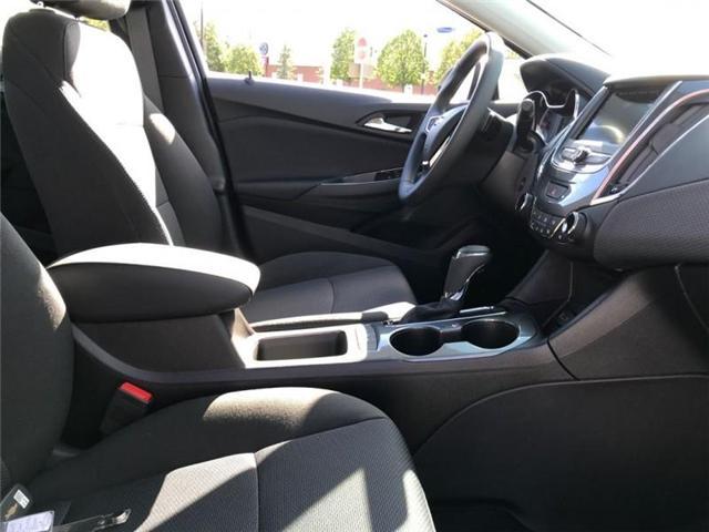 2019 Chevrolet Cruze LT (Stk: 7111037) in Newmarket - Image 13 of 17