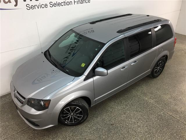 2018 Dodge Grand Caravan GT (Stk: 33694W) in Belleville - Image 2 of 28