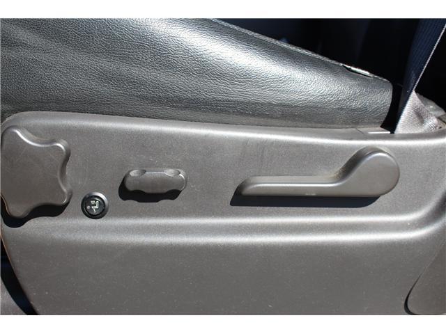 2014 GMC Yukon SLE (Stk: 168555) in Medicine Hat - Image 17 of 21