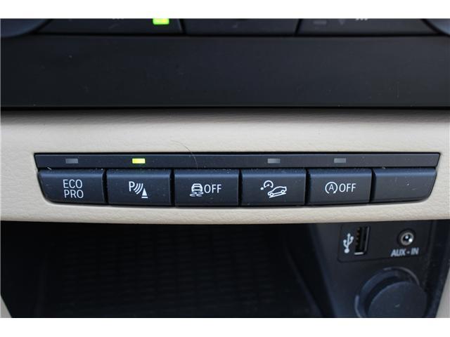 2015 BMW X1 xDrive28i (Stk: 25873) in Toronto - Image 14 of 20
