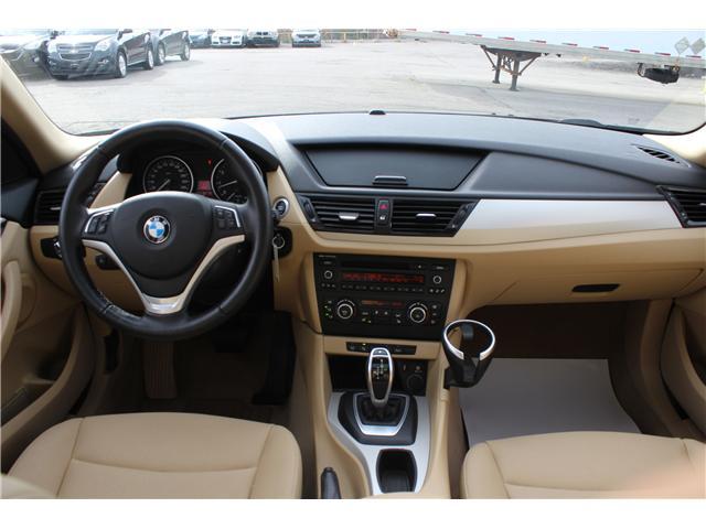 2015 BMW X1 xDrive28i (Stk: 25873) in Toronto - Image 12 of 20
