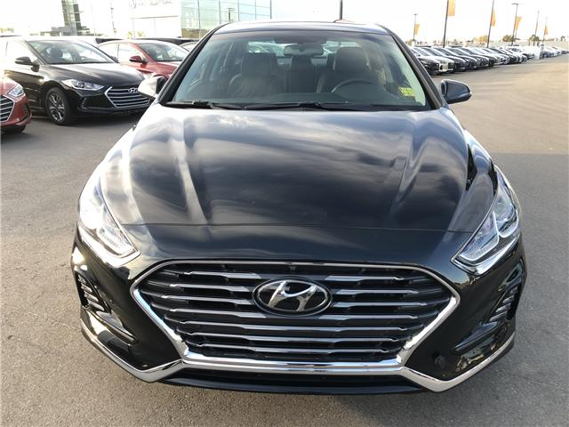 2019 Hyundai Sonata Preferred (Stk: 29042) in Saskatoon - Image 2 of 26