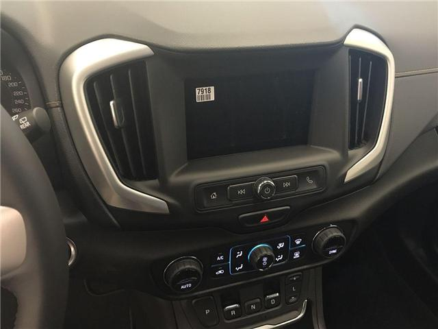 2019 GMC Terrain SLE (Stk: 198021) in Lethbridge - Image 14 of 19
