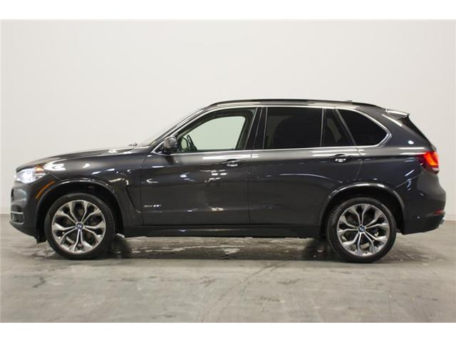 2014 BMW X5 35i (Stk: T14487A) in Vaughan - Image 2 of 15
