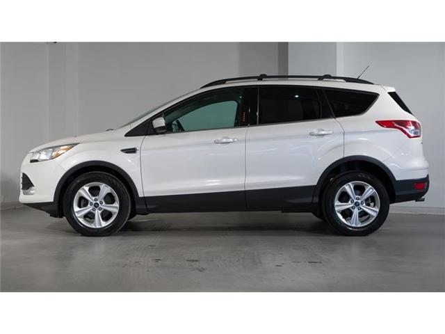 2013 Ford Escape SE (Stk: 52980A) in Newmarket - Image 2 of 17