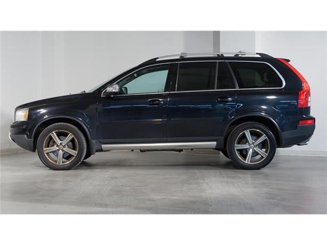 2009 Volvo XC90  (Stk: 53008) in Newmarket - Image 2 of 16