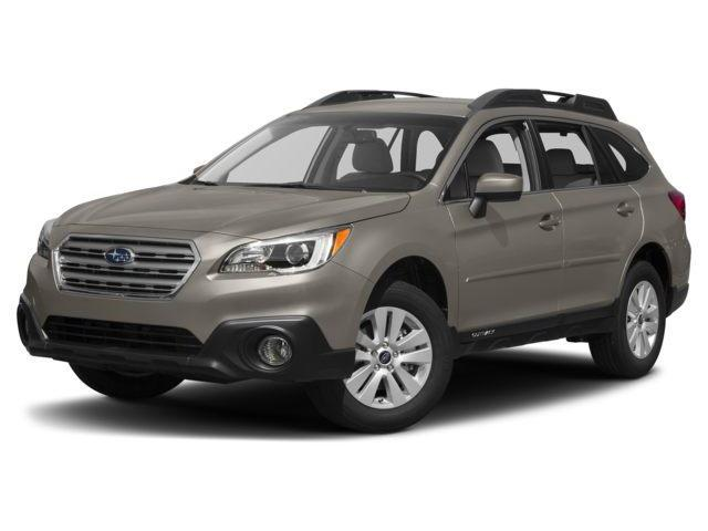 2015 Subaru Outback  (Stk: WN200552) in Scarborough - Image 1 of 1