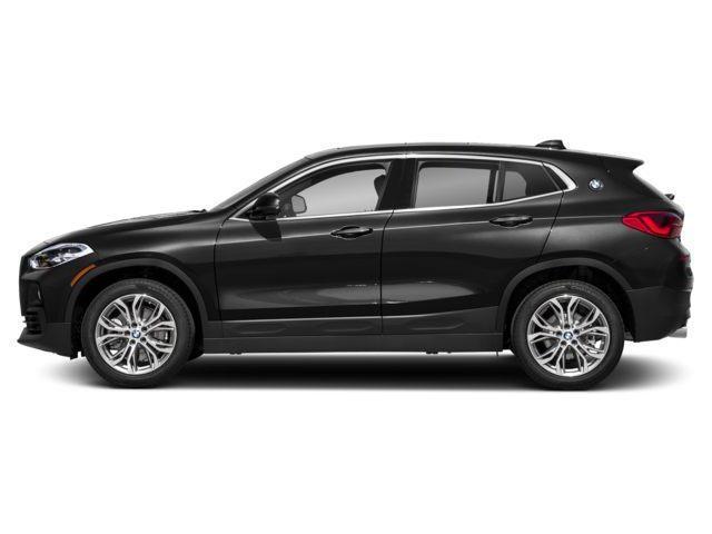 2018 BMW X2 xDrive28i (Stk: T037372) in Oakville - Image 2 of 9