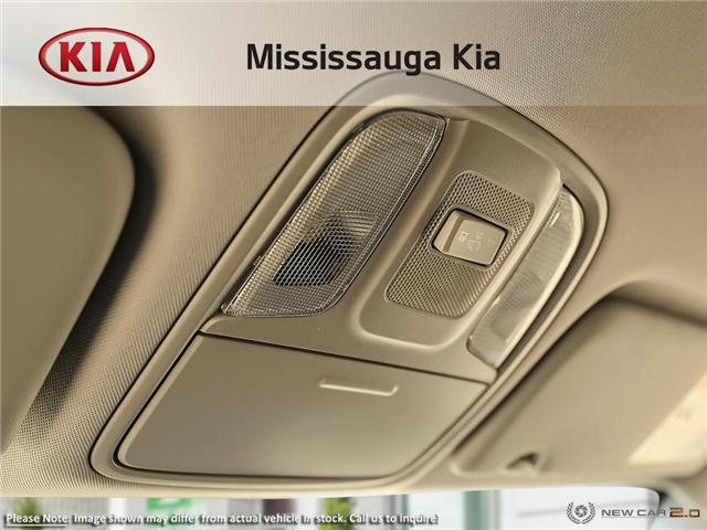 2019 Kia Sportage LX (Stk: SP19001) in Mississauga - Image 20 of 24