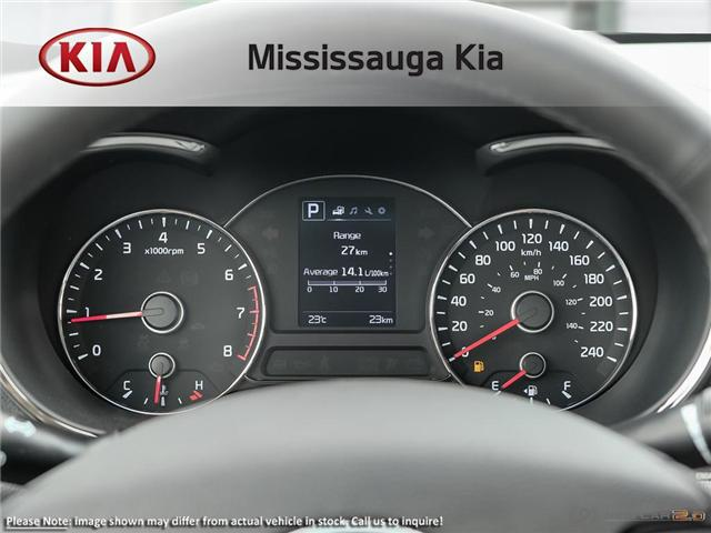 2018 Kia Forte EX (Stk: FR18039) in Mississauga - Image 15 of 24